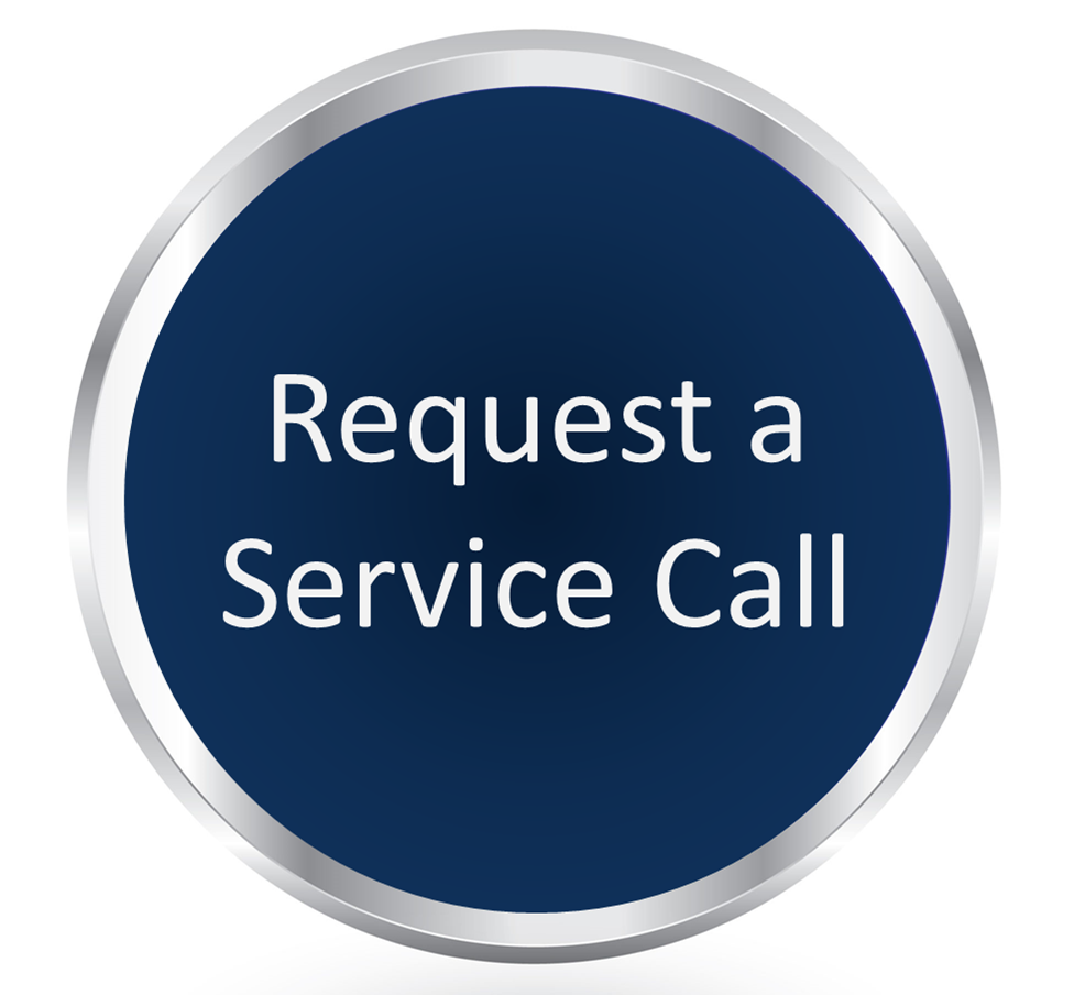 request a service call